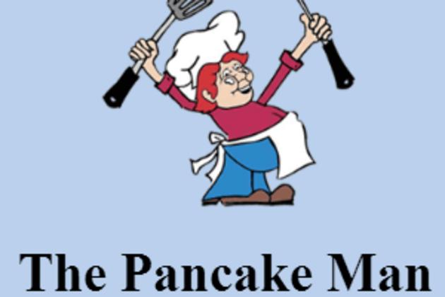 pancake man.png