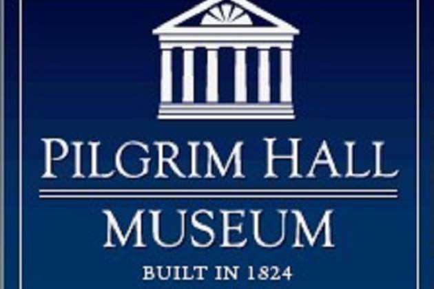 pilgrim hall 2.jpg