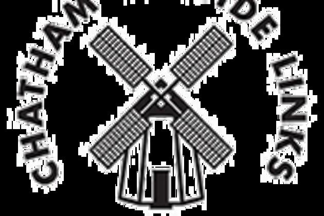 seaside logo.png