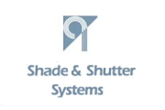 shade and shutter logo.png