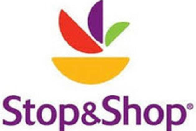 stop and shop 2.jpg