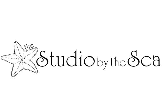1518027576-SbyS logo.jpg