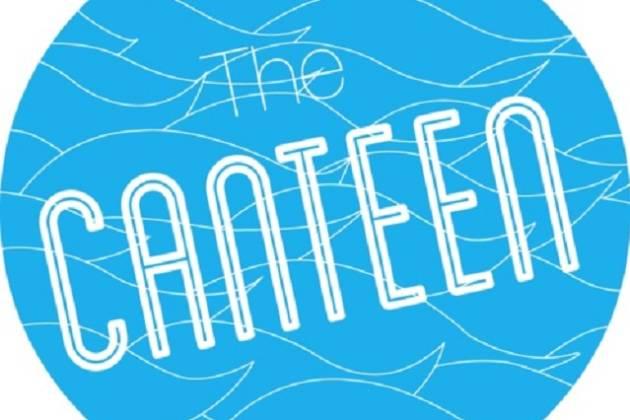 the canteen 2.jpg