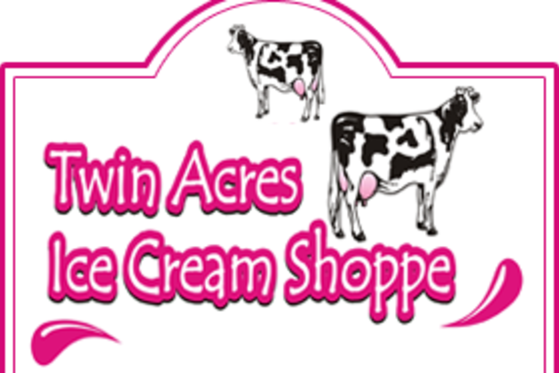 twin acres logo.png