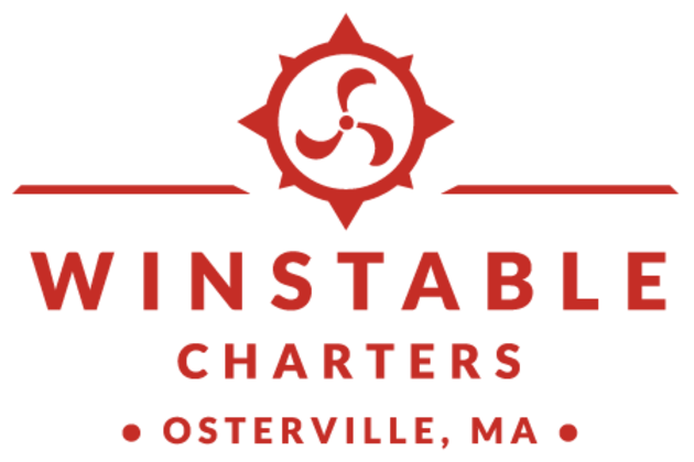 winstable-logo-2019-red.png