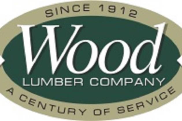 wood lumber company 2.jpg