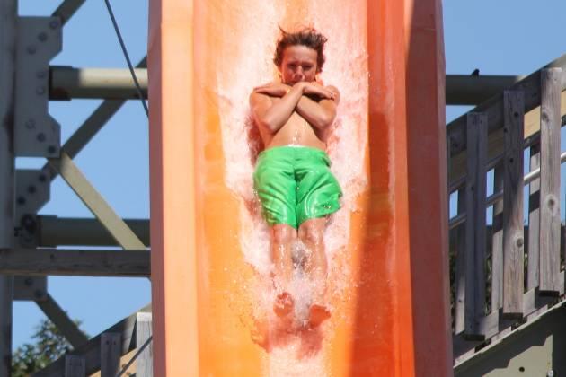 WaterWizz-slide