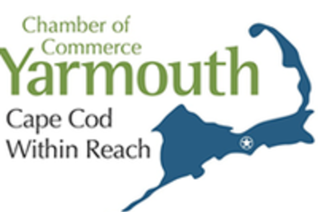 yarmouth_0.png