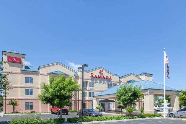 Ramada Northwest