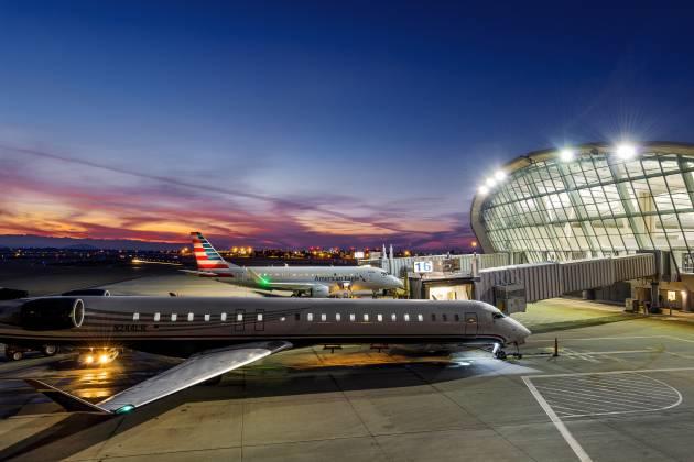 FYI Airport
