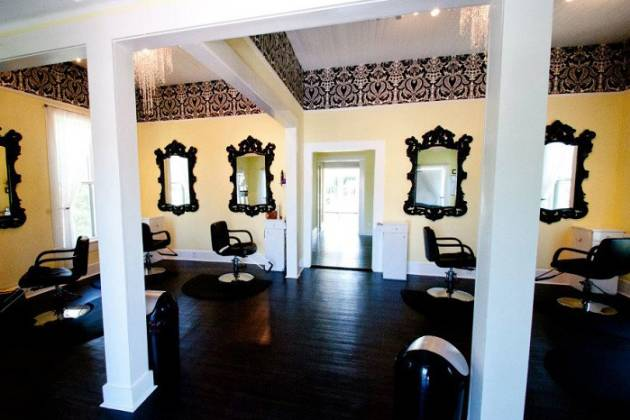 Illuminate Hair Studio and Spa