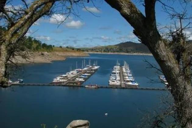 Lake Millerton Marinas, LLC