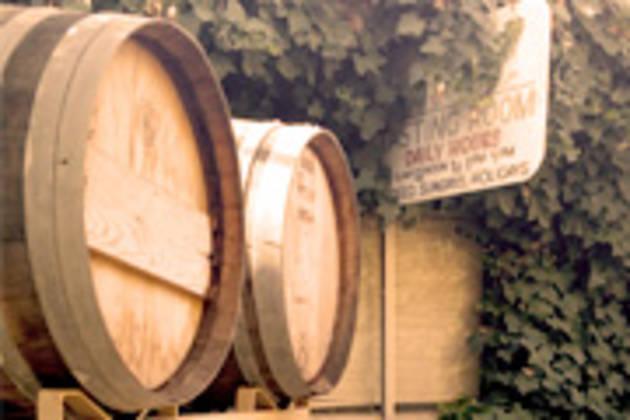 A. Nonini Winery