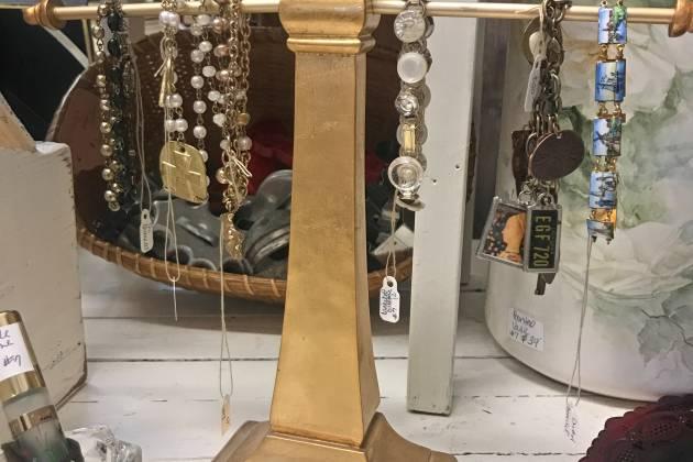 Bracelets at Forever Vintage