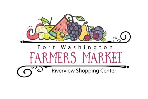 riverview farmers market