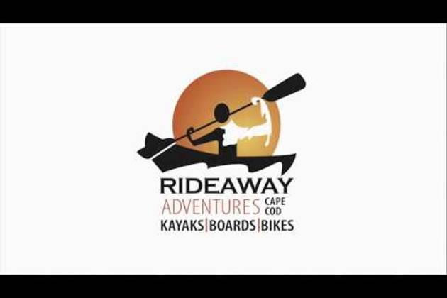 Welcome to RideAway Adventures