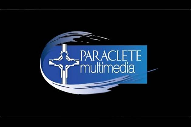 Paraclete Multimedia, Print, Web Design, Graphic Design, Audio, Video, Drone, Self-Publishing