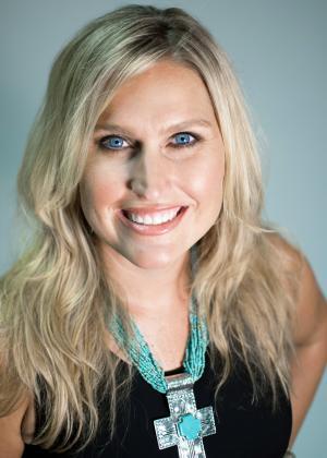 Erin Rahr