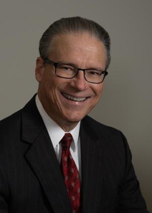 Mark Nurdin