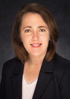 Susan Alanis