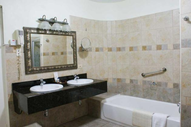 Altamont_Court_bath-room