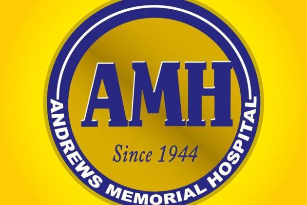 Andrews Memorial Hospital