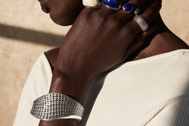 Bijoux Jewelers, Jamaica