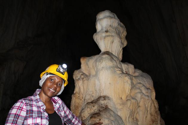 Bunkers Hill Cultural Xperience and River Tour, Montego Bay