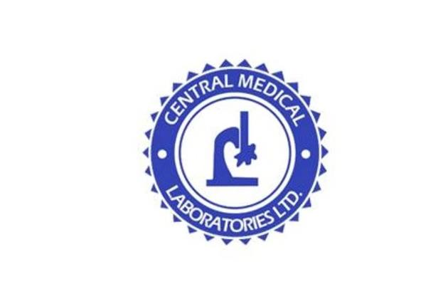 Central Medical Laboratory