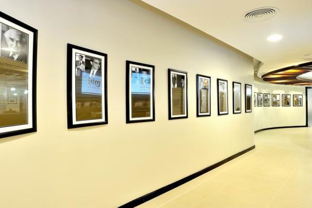 Club Mobay 1_gallery