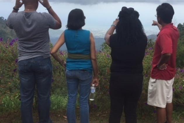 Fi Wi Jamaica Experiences & Tours