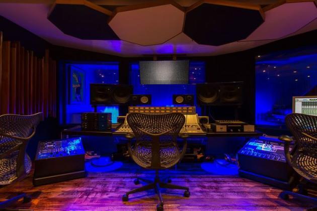 Geejam Studios_003_gallery