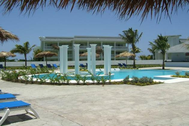 Grand-Palladium-Jamaica_Piscina-Relax_gallery