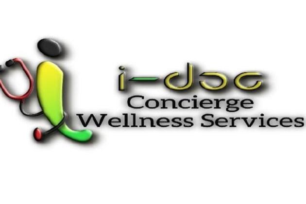 I-Doc Urgent Care