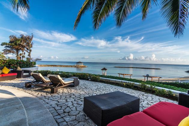 Jewel Grande Montego Bay