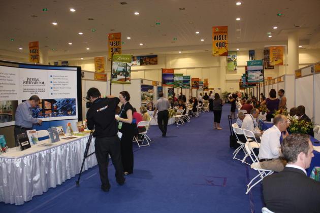 Montego Bay Convention Centre2