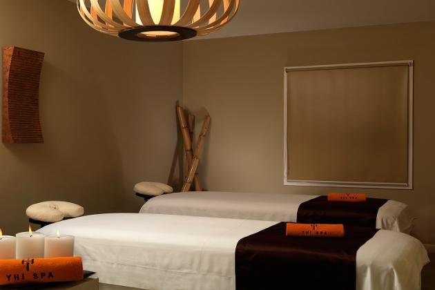 MBV YHI Spa couples massage room-gallery