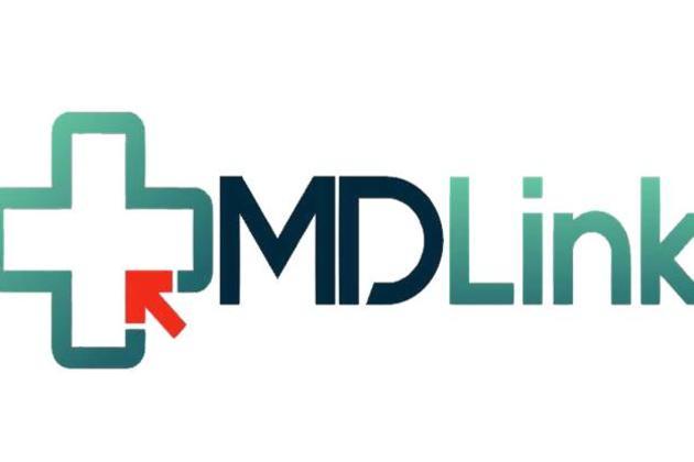 MdLink