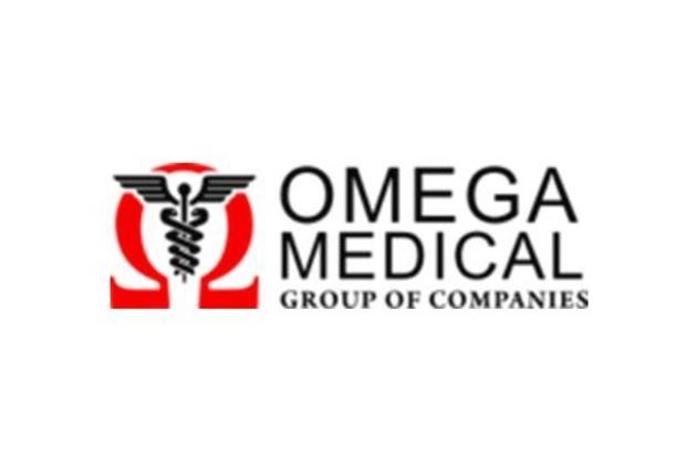 Omega Medical