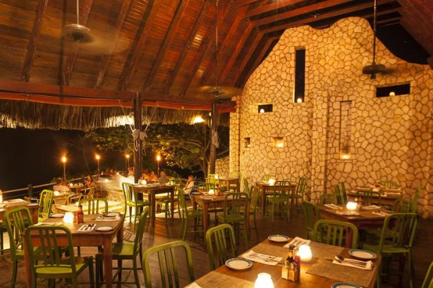 Rockhouse Restaurant_Gallery 1
