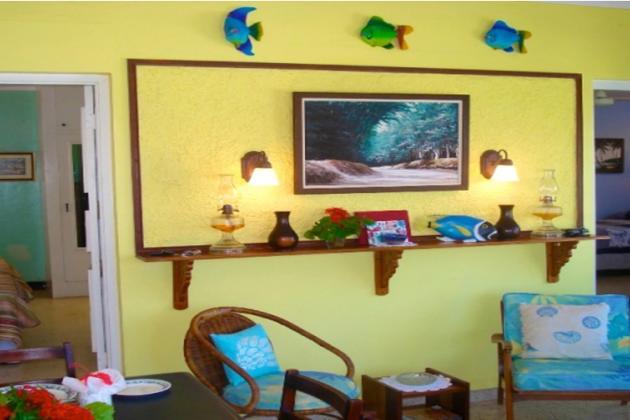 Sea-Wyf-Gallery-5