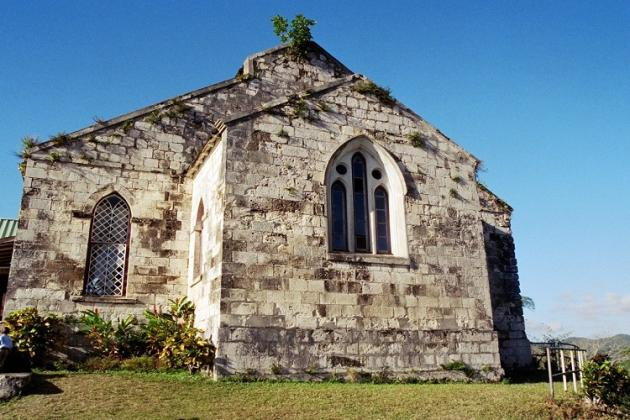 St Mary's anglican Montpelier_gallery