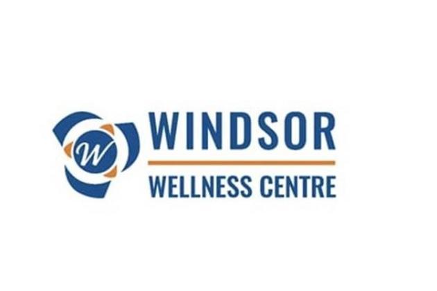 Windsor Wellness Centre