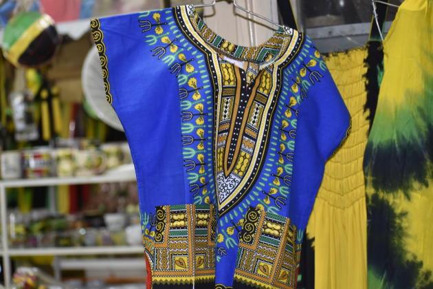 Kingston Craft Market