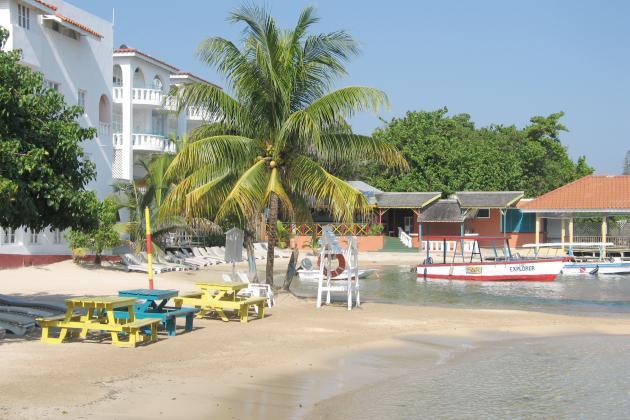 beach shot (2)