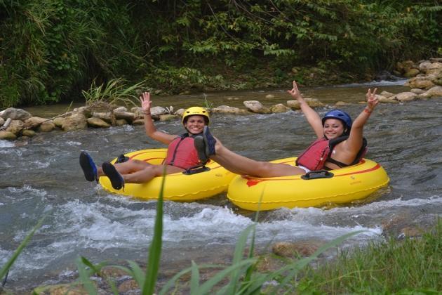 kayaking2