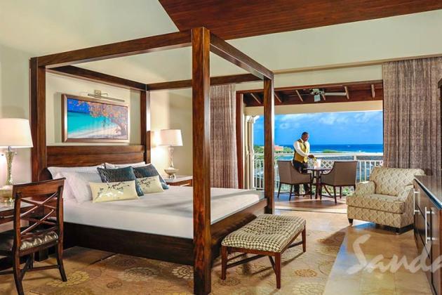 Sandals Royal Caribbean 5