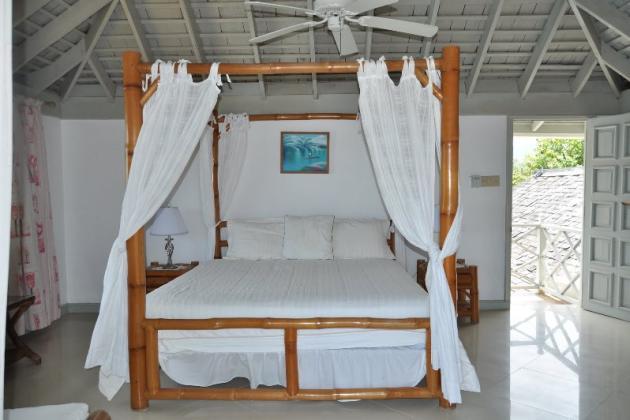 terra-nova-mammee-bay--jamaica3