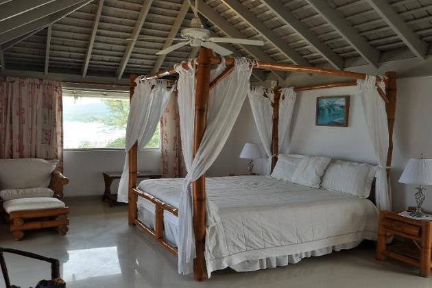 terra-novabedroom-jamaica2-gallery
