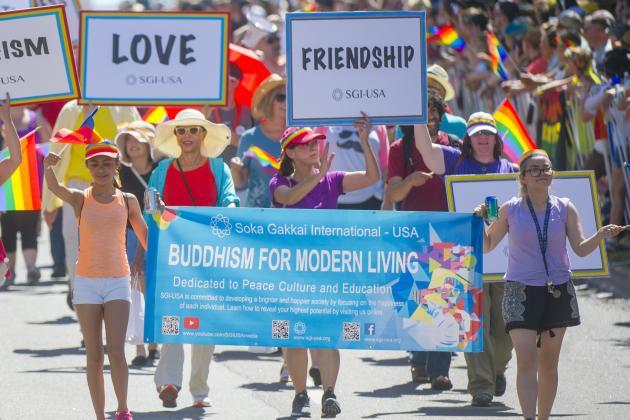 pridefest-2016-parade-banner-walkers